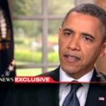 Will Obama Weigh in on the Proposition 8 Case?