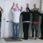 Gay Libyans Speak Out About Anti-Gay Militia Attacks