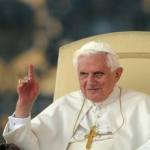 Dutch Foreign Affairs Minister Blasts Pope's Anti-Gay Politics