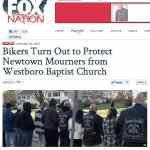 Westboro Is Left-Wing In The Fox Nation: PHOTO