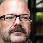 Andrew Sullivan Pulls in Well Over $100,000 from Independent Donors in First Day After Announcing Pay Site