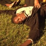 Sundance Film Explores Anti-Gay American Evangelism in Uganda: VIDEO