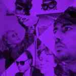 The OXD Mirror: Josh's Essential Tracks of 2012