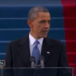 Obama Calls for Gay Equality in Inaugural Address: VIDEO, TRANSCRIPT