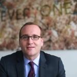 HRC President Chad Griffin Talks to NPR About Growing Up Gay in Arkansas: VIDEO
