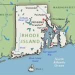 Rhode Island Senate and House Introduce Marriage Equality Bills