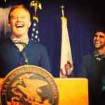 Jesse Tyler Ferguson Speaks Out for Marriage Equality in Illinois: VIDEO