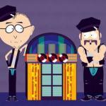 'South Park' Creators Trey Parker And Matt Stone: Pro-Gay, Pro-Gun