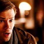 Andrew Rannells is a 'Purebred' Gay