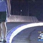Student Threatened in Anti-Gay Attack Near UCLA Campus: VIDEO