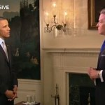 President Obama Considering Filing Brief in Prop 8 Case: VIDEO