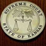 Kansas Supreme Court Rules In Favor of Lesbian Mother's Rights
