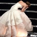 Towleroad Talking Points: A Gay Oscar Night