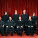 Dozens of SCOTUS Amicus Briefs Opposing Prop 8 Incoming from Lawmakers, Corporations, Organizations