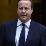 Conservatives Urge British PM To Delay Vote on Marriage Equality