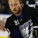 Tampa Bay Lightning Would Suppport An Openly Gay Teammate