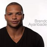 Super Bowl Champ Brendon Ayanbadejo for Marriage Equality: VIDEO