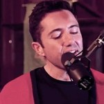A Stunning Song for Bullied Gay Teen Jamey Rodemeyer: VIDEO