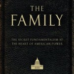 President Obama Attends National Prayer Breakfast Sponsored by Anti-Gay Group 'The Family'