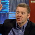 Satan is Behind Gay Marriage, Author Argues: VIDEO