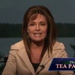 Sarah Palin to Address CPAC
