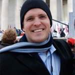 Gay Obama Fundraiser Rufus Gifford to be Denmark Ambassador?