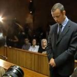 Oscar Pistorius to be Granted Bail Awaiting Trial on Murder Charges