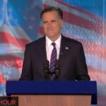 Lead Romney 2012 Strategist: Mitt Lost on Gay Marriage, Contraception