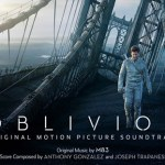 First Listen of M83's 'Oblivion' Score is Hypnotic: AUDIO