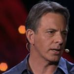 AIDS Ride Founder Dan Pallotta Gives Powerful TED Talk on Why Charitable Giving Industry is Broken: VIDEO