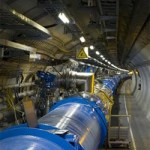 Physicists Find the Higgs Boson (aka the 'God Particle')