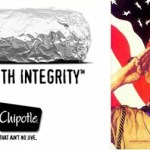 Chipotle Cancels Sponsorship of Boy Scouts Event