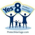 What To Watch For: 'Standing' in the Supreme Court Prop 8 Case, Hollingsworth v. Perry