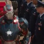 Robert Downey Jr. and The New 'Iron Man 3' Trailer Have Arrived: VIDEO