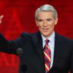Towleroad Talking Points: Rob Portman's Son Turns Him