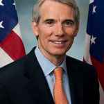 Why We Welcome Rob Portman