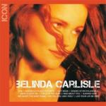 Rise with Belinda Carlisle's 'Sun': AUDIO
