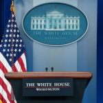 White House Releases April Fool's Day Message: VIDEO