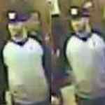 Man Sought for Anti-Gay Assault with Ketchup Bottle in NYC Diner