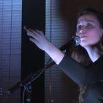 Poet Rips Michele Bachmann in Amazing Spoken Word Slam: VIDEO