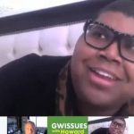 Magic Johnson's Gay Son EJ Speaks Out: VIDEO