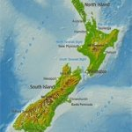 New Zealand Set to Pass Marriage Equality Tonight