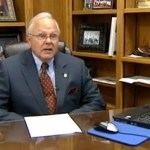 Oklahoma House Democrats Walk Out on 84-0 Vote Affirming 'One Man One Woman' Marriage, DOMA: VIDEO
