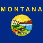 Montana House Votes to Repeal Law Criminalizing Gay Sex