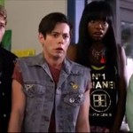 G.B.F., the Teen Comedy About a School's First Out Student and the Race to Be His Gay Best Friend: VIDEO