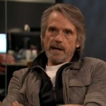 Jeremy Irons Worries That Giving Gays Marriage Might 'Debase' It, Says Father and Son Might Marry: VIDEO
