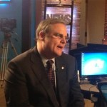 Senator Mark Pryor (D-AR) on Marriage Equality: 'Put Me Down in the Undecided Category'