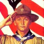 Boy Scouts Look Set to End Ban on Gay Scouts But Not Gay Leaders