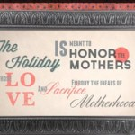 The History of Mother's Day: VIDEO