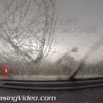 Storm Chaser, Meteorologist Caught Inside Tornados That Killed 9 in Oklahoma: VIDEOS